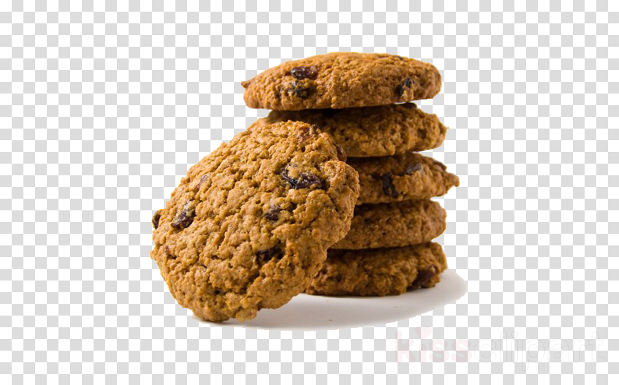 food cookies and crackers anzac biscuit dish oatmeal.