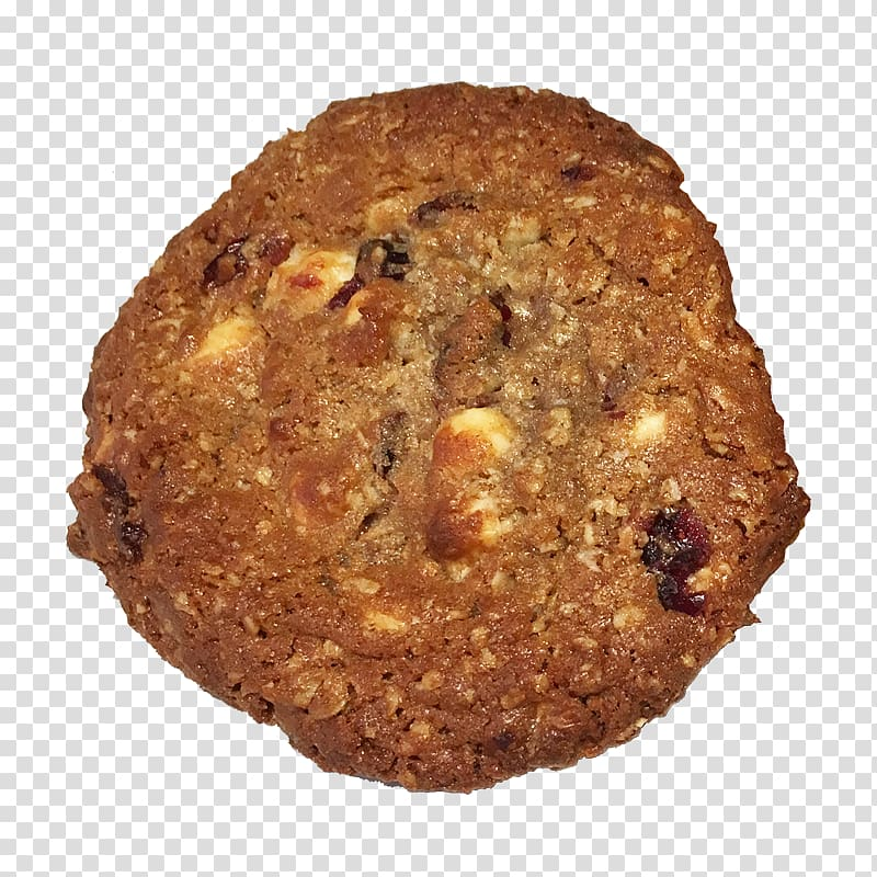 Chocolate chip cookie Oatmeal Raisin Cookies Anzac biscuit.
