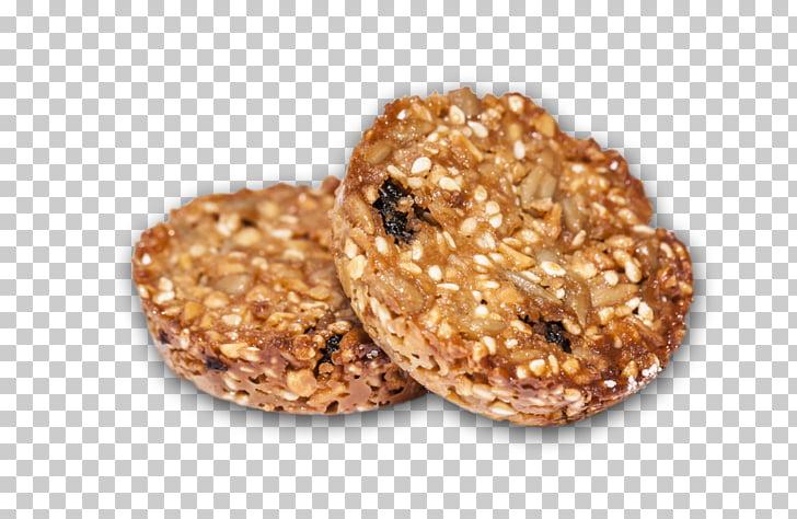 Biscuits Tea Oatmeal Raisin Cookies Anzac biscuit, snaks PNG.