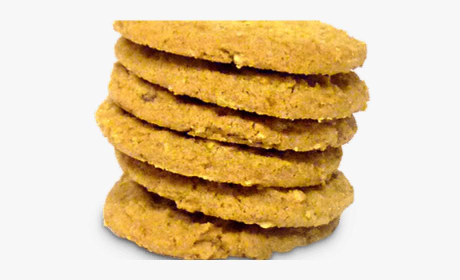 Cookies Clipart Transparent Background.
