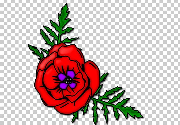 Remembrance Poppy Armistice Day Common Poppy PNG, Clipart.