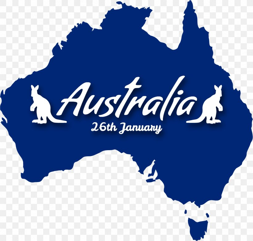 Australia Blank Map World Map Clip Art, PNG, 1216x1157px.