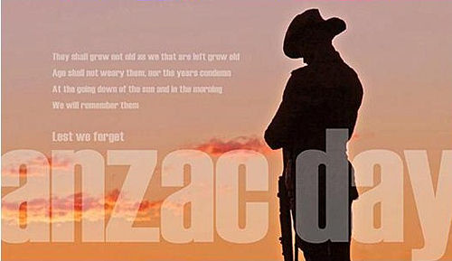 2018 clipart anzac day, 2018 anzac day Transparent FREE for.