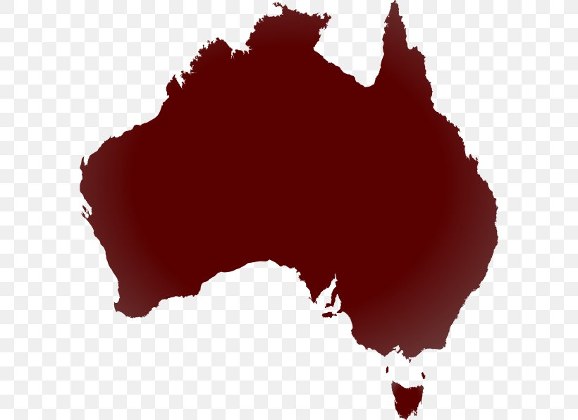 New South Wales World Map Clip Art, PNG, 594x596px, New.