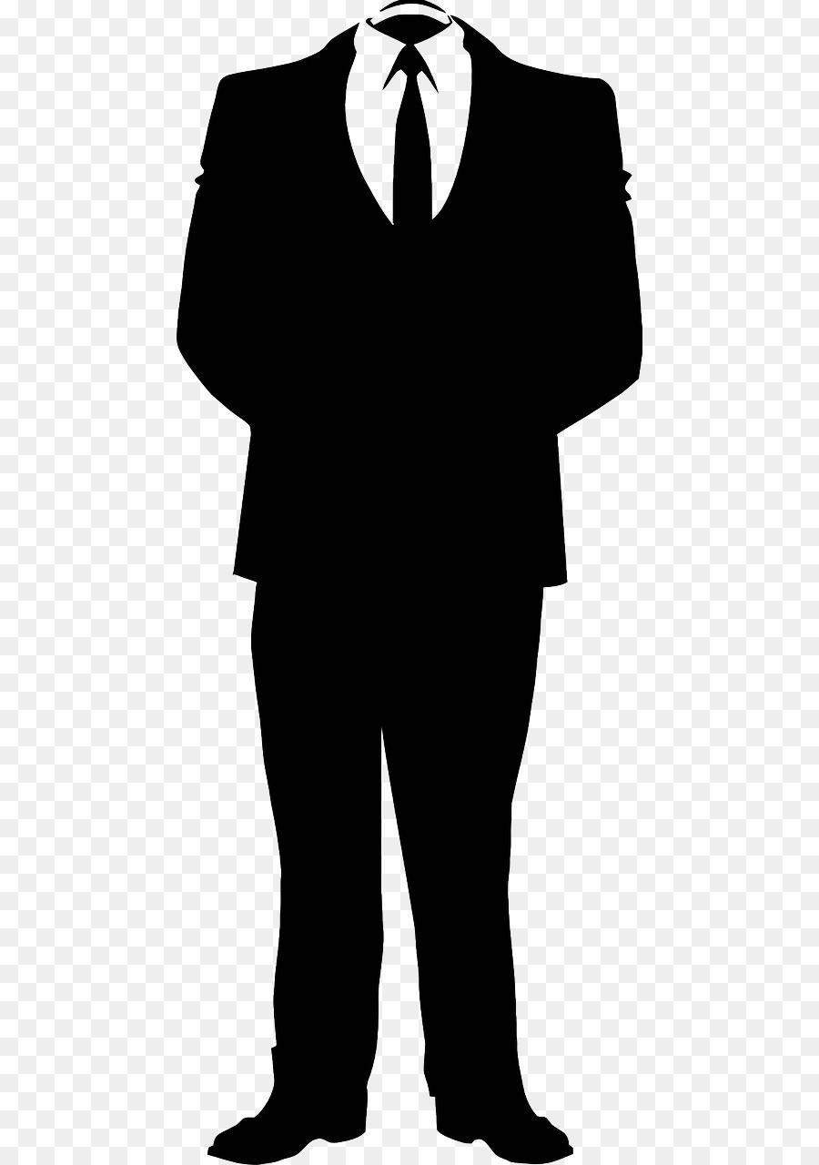 Dolzer Man Schwarzer Anzug Nach Ma Black Suit.