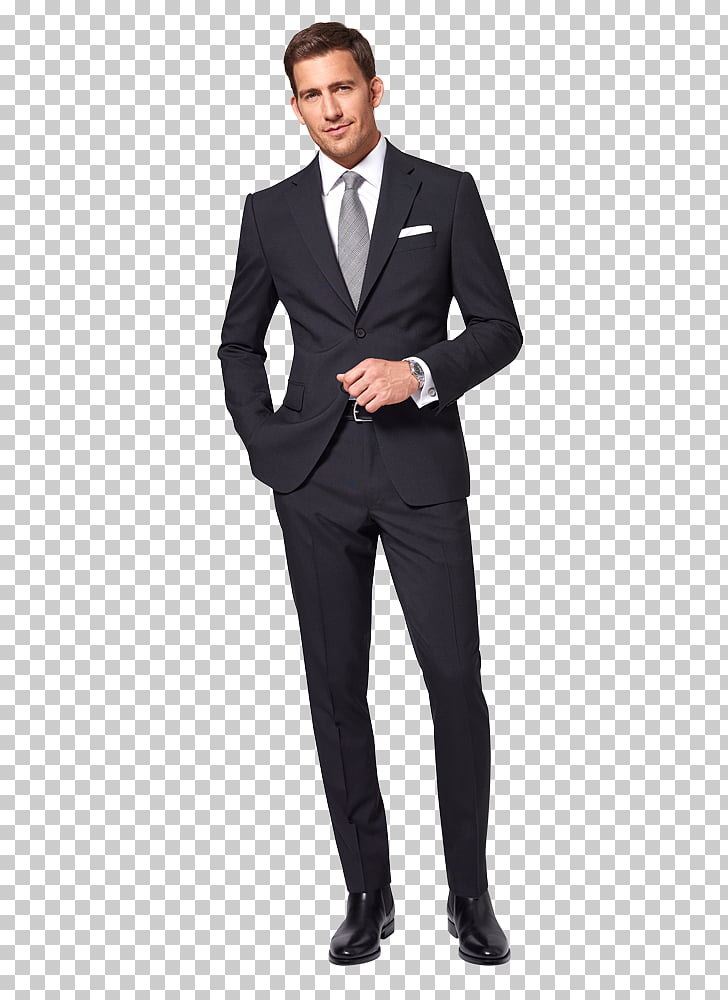 Suit Made to measure Shirt Dress Clothing, anzug PNG clipart.