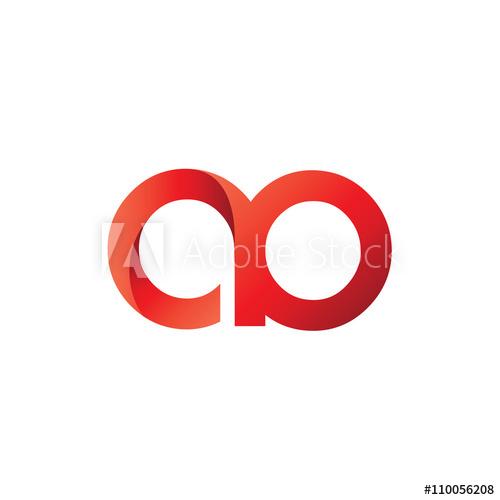AO Logo.