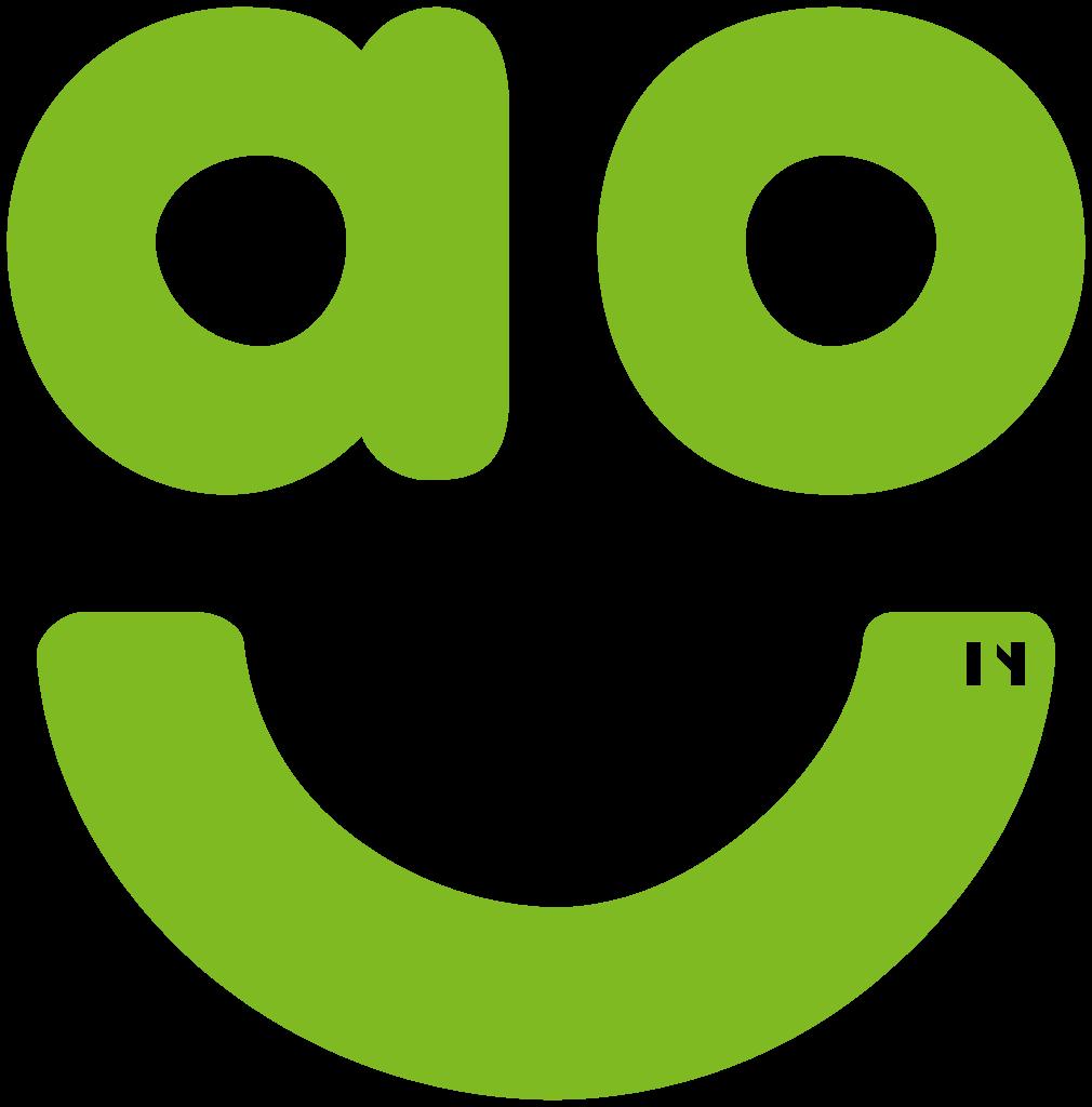File:AO World logo.svg.