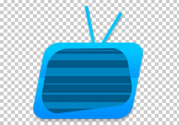 Live Television Ao Vivo Na Tv PNG, Clipart, Blue, Electric.