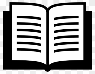 Aoc Book Icon.