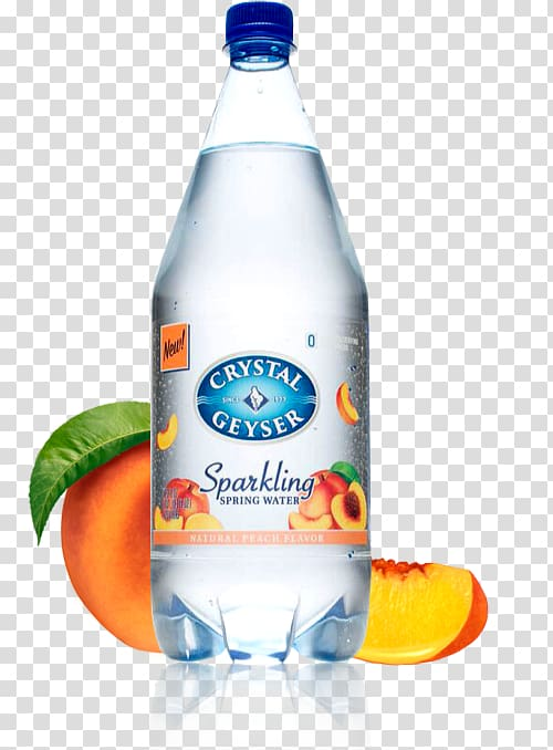 Mineral water Carbonated water Fizzy Drinks Orange drink.