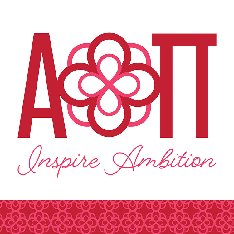 Alpha omicron pi download free clipart with a transparent.