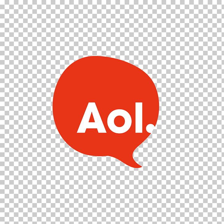 AOL Mail Logo AIM AOL Desktop, AOL Mail PNG clipart.