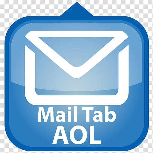 Computer Icons AOL Mail Hotmail Outlook.com, Icon Aol.