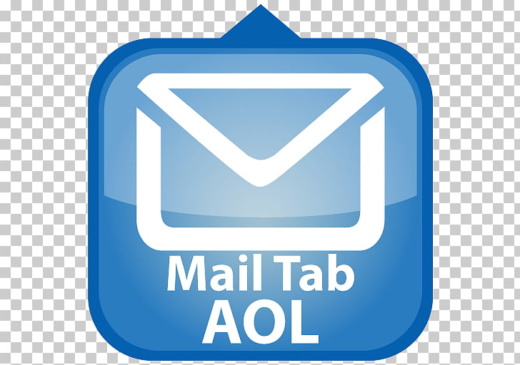 Computer Icons AOL Mail Hotmail Outlook.com, Icon Aol PNG.