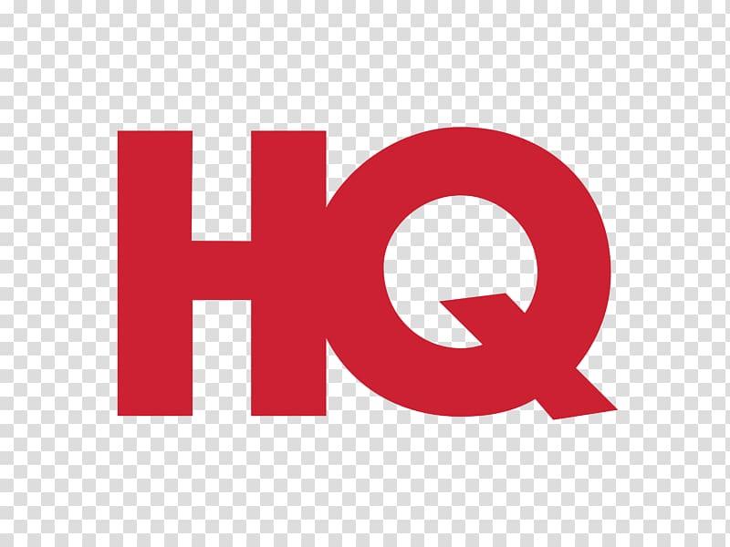Logo Scalable Graphics Brand Trademark, aol. logo.