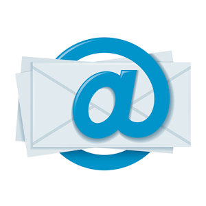 Email for AOL Mail.