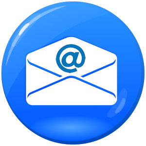 Email for AOL Mail App.