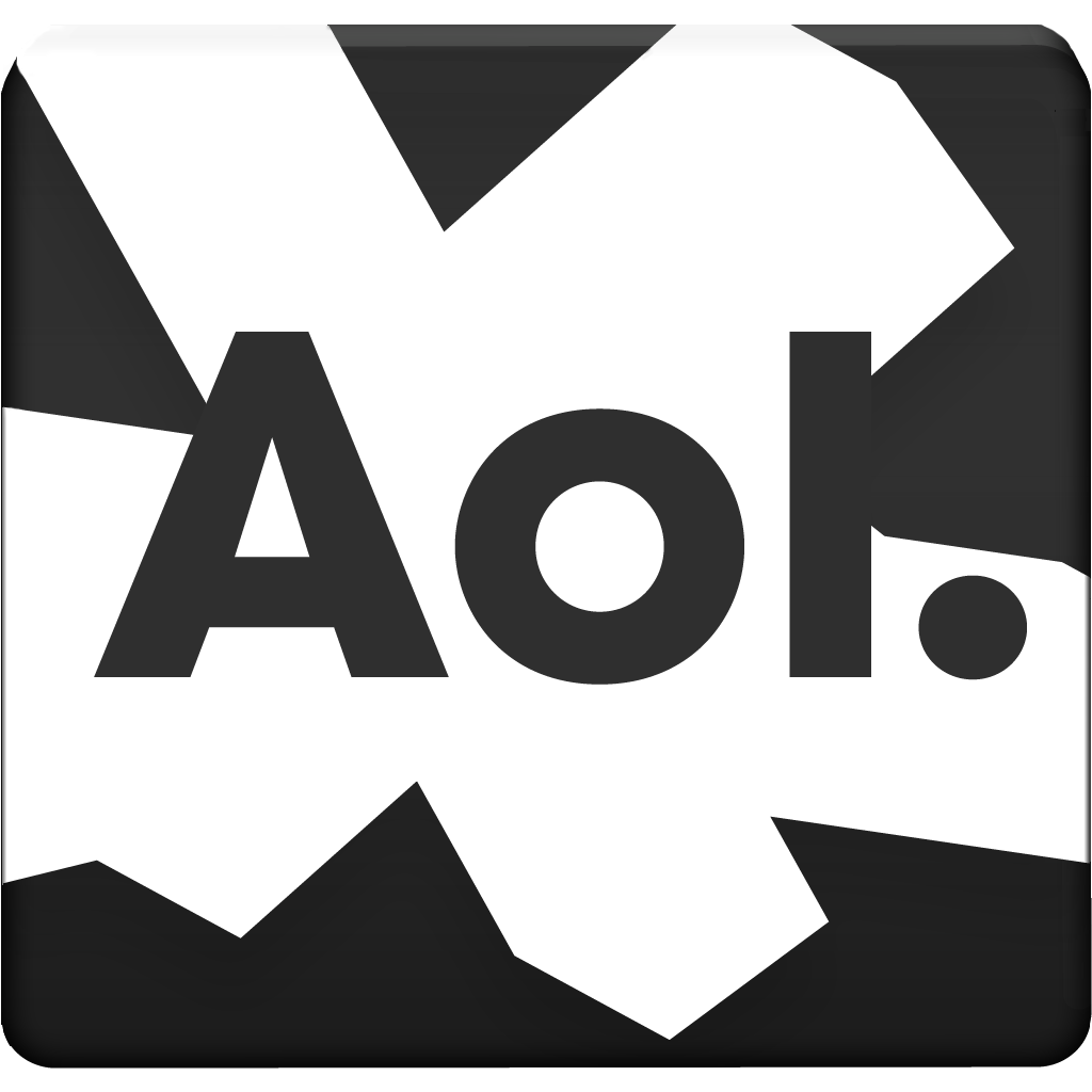 AOL: Mail, News, Weather & Video App Goes Universal For iPhone And.