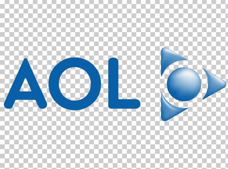 AOL Mail Webmail Email AIM PNG, Clipart, Aim, Aol, Aol.