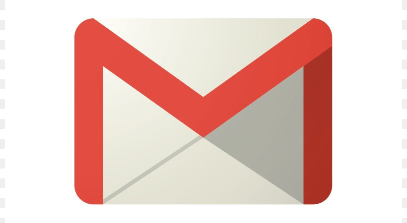 Gmail Email AOL Mail Logo Clip Art, PNG, 800x450px, Gmail.
