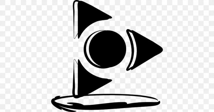 Logo AOL Mail Email Clip Art, PNG, 1200x630px, Logo, Aol.