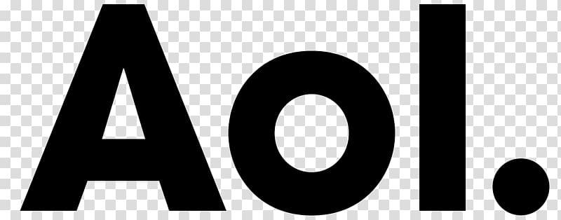 New York City AOL Mail Logo, italy Skyline transparent.