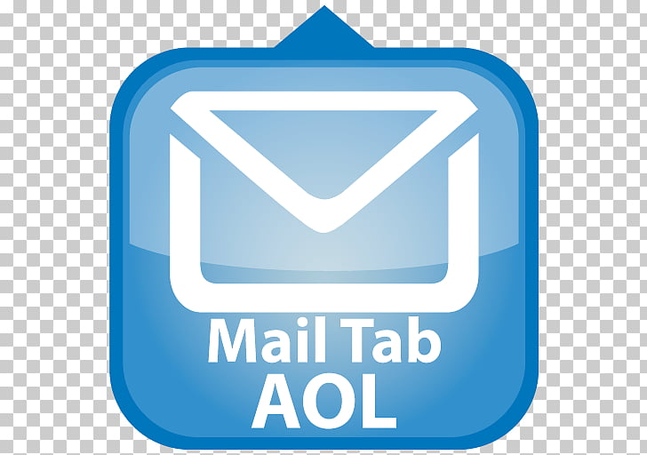 AOL Mail Email AOL Desktop Text messaging, AOL Mail PNG.