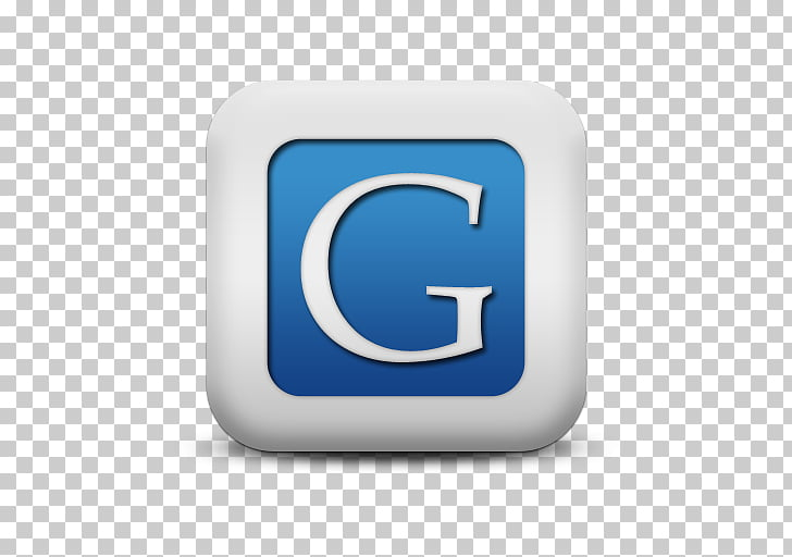 Google logo Email AOL Mail, google PNG clipart.