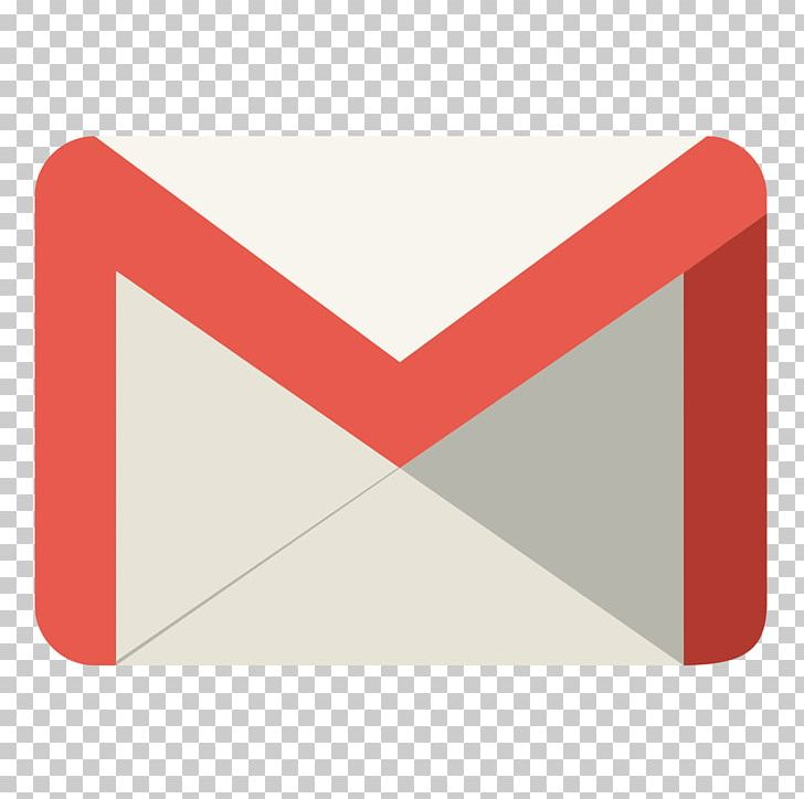 Gmail Email AOL Mail Outlook.com Logo PNG, Clipart, Angle.