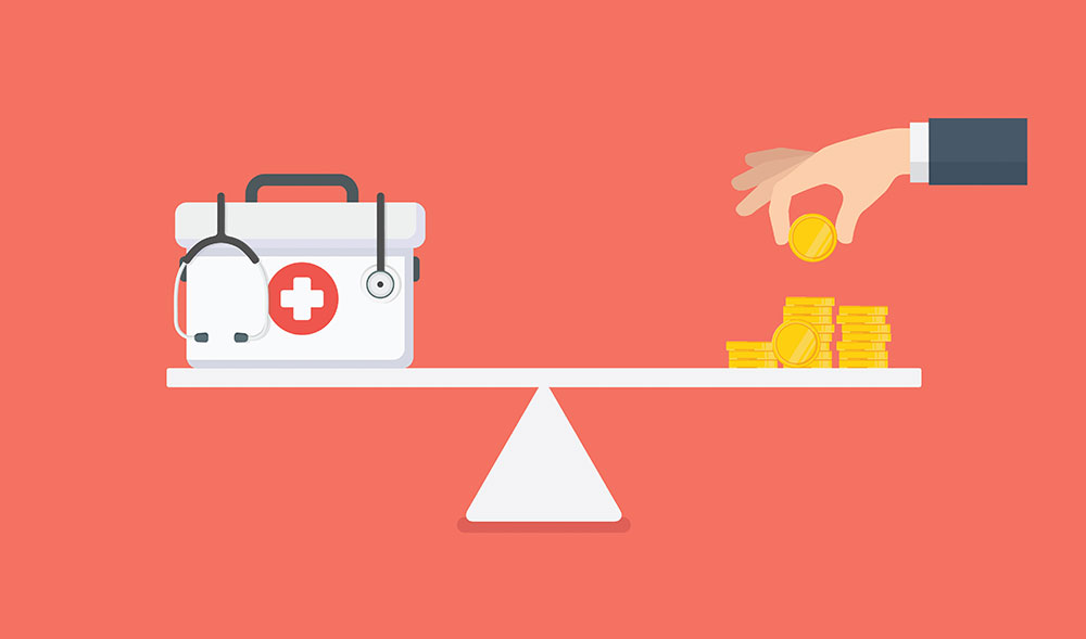Benefits of Better Data: Reducing Costs, Improving Employee.