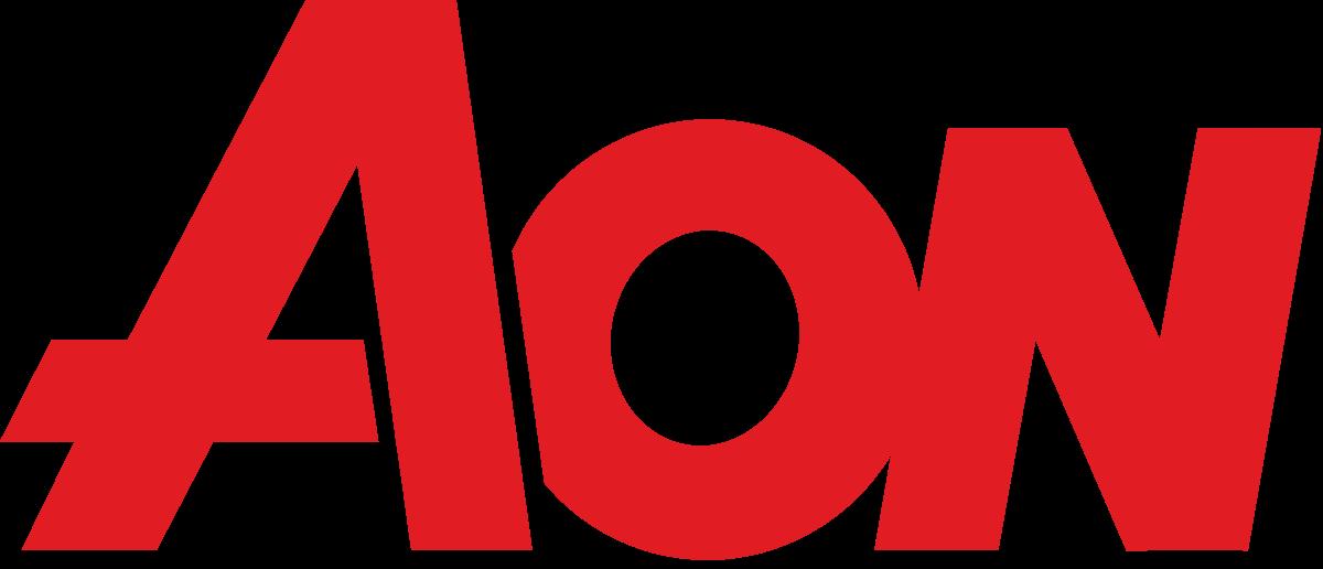 Aon (company).