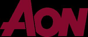 Aon Logo Vectors Free Download.