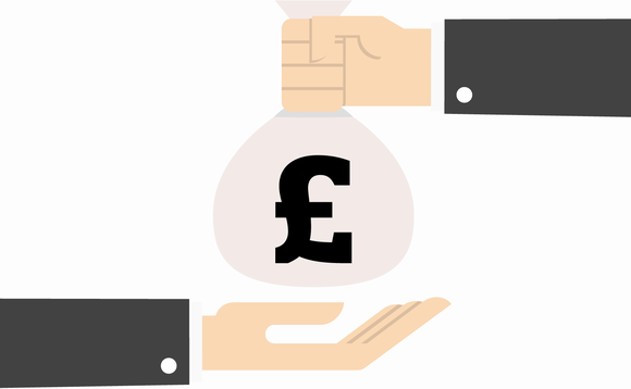 Aon Retirement Plan shaves £80m off liabilities through ETV.