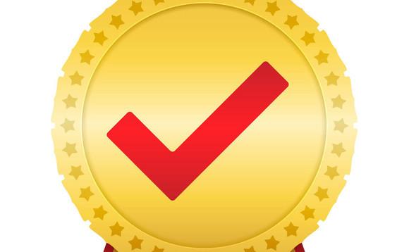 Aviva\'s master trust awarded PQM Ready.