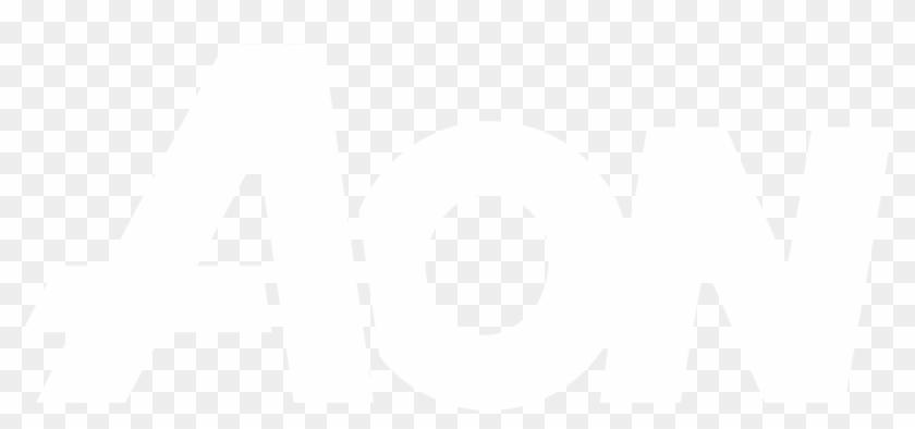 Aon Logo Png.