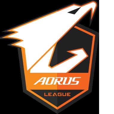 AORUS League 2018/Cono Sur/Tournament 3.