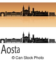 Aosta Clip Art Vector Graphics. 72 Aosta EPS clipart vector and.