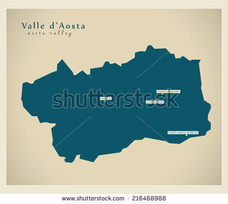 Aosta Stock Vectors & Vector Clip Art.