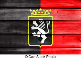 Aosta valley coat arms Illustrations and Stock Art. 21 Aosta.