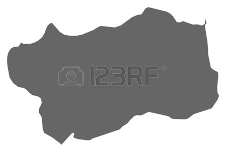 Aosta Valley Italy Stock Vector Illustration And Royalty Free.