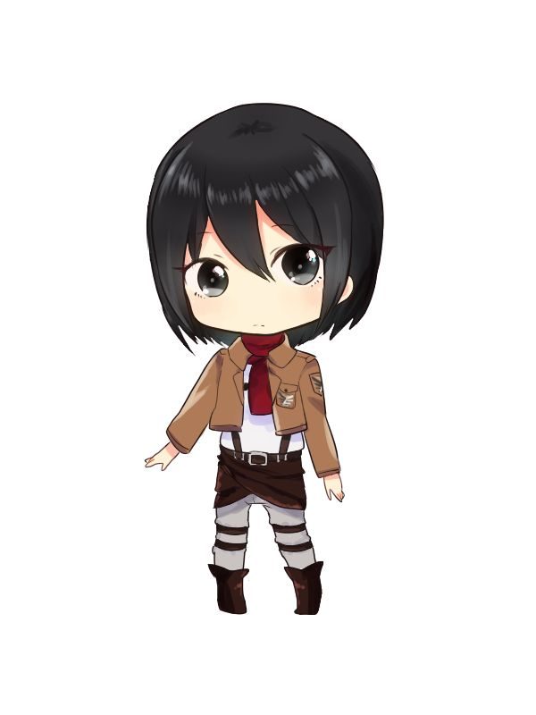 1000+ images about Attack on Titan/Shingeki no Kyojin on Pinterest.