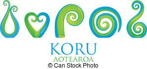 Aotearoa Clipart and Stock Illustrations. 90 Aotearoa vector EPS.