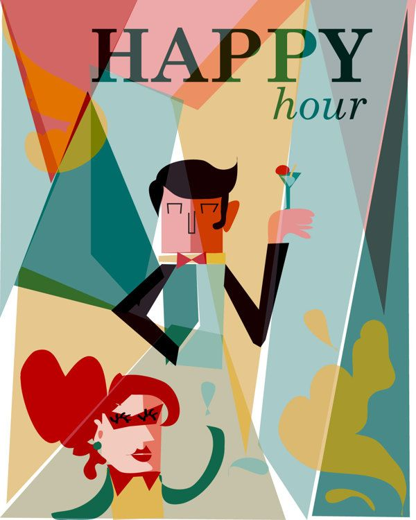 1000+ images about APERO TIME on Pinterest.