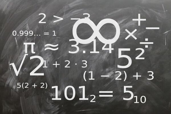 AP Calculus BC Cram Sheet.