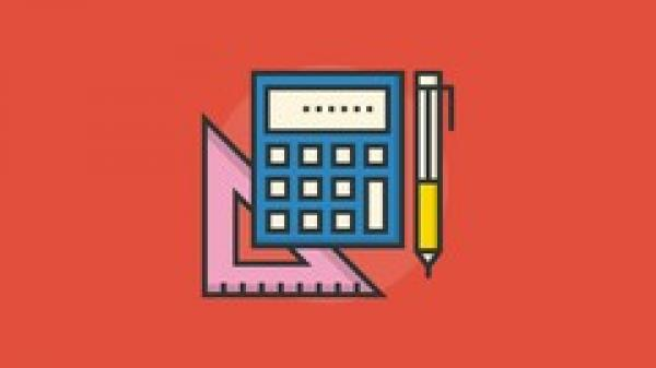 ap calc test clipart, Free Download Clipart and Images.
