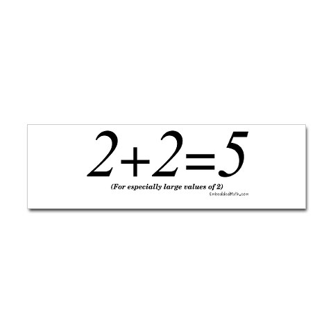Free Calculus Cliparts, Download Free Clip Art, Free Clip.