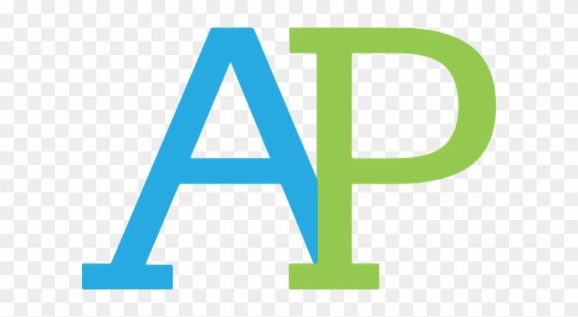 Ap clipart 4 » Clipart Portal.