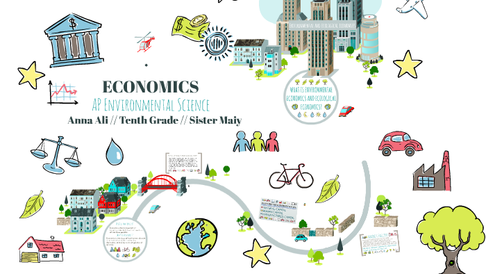 AP Environmental Science: Economy by Anna Ali on Prezi.