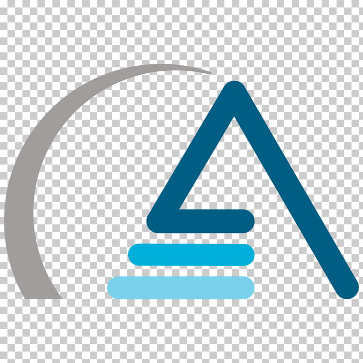 Time Masters AP Intego Insurance Group Logo Brand, fax icon.